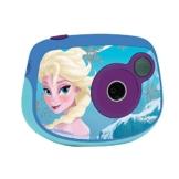 Lexibook DJ024FZ - Disney Frozen Digitalkamera - 1