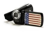 Madcow Entertainment US Videokamera (5 Megapixel) - 1