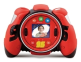 VTech - 507305 - Cars 3 - Kidizoom Flash McQueen - 1