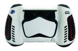 Vtech 507403Stormtrooper Digital Kamera - 1