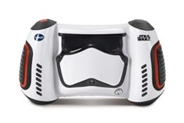 VTech - 507405 - Star Wars - Digitalkamera 6 in 1 - 1