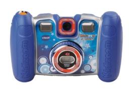 VTech 80-140804 - Kidizoom Connect Digitalkamera - 1