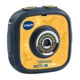 VTech 80-170704 - Kidizoom Action Cam - 1