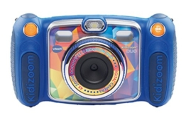 VTech 80-170804 - Digitalkamera - Kidizoom Duo - 1