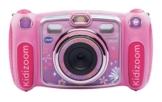 VTech 80-170854 - Digitalkamera - Kidizoom Duo, pink - 1