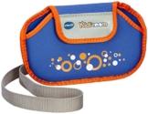 VTech 80-211049 - Kidizoom Touch Tragetasche - 1