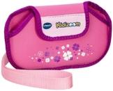 VTech 80-211059 - Kidizoom Touch Tragetasche, pink - 1