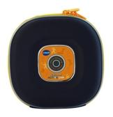 VTech 80-242904 - Digitalkamera - Kidizoom Action Cam Tragetasche - 1