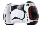 Vtech 80-507404 - Star Wars Stormtrooper Kamera - 1